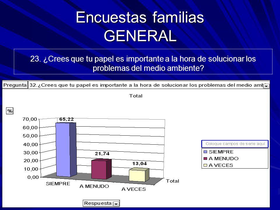 Encuestas familias GENERAL 23.