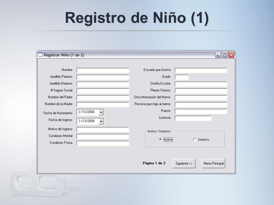 Registro de Niño (1)