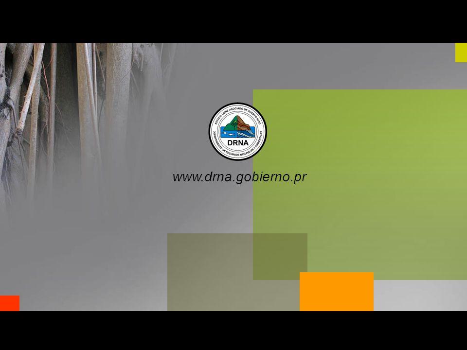 www.drna.gobierno.pr