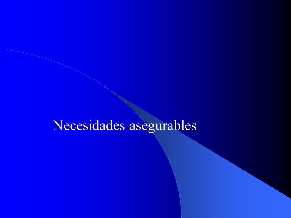 Seguros de Responsabilidad Civil Daños y/o perjuicios a otras personas por: – El uso de automovil o cualquier otro vehículo – Daños causados a vecinos – Daños a la mercancía expuesta de los comercios