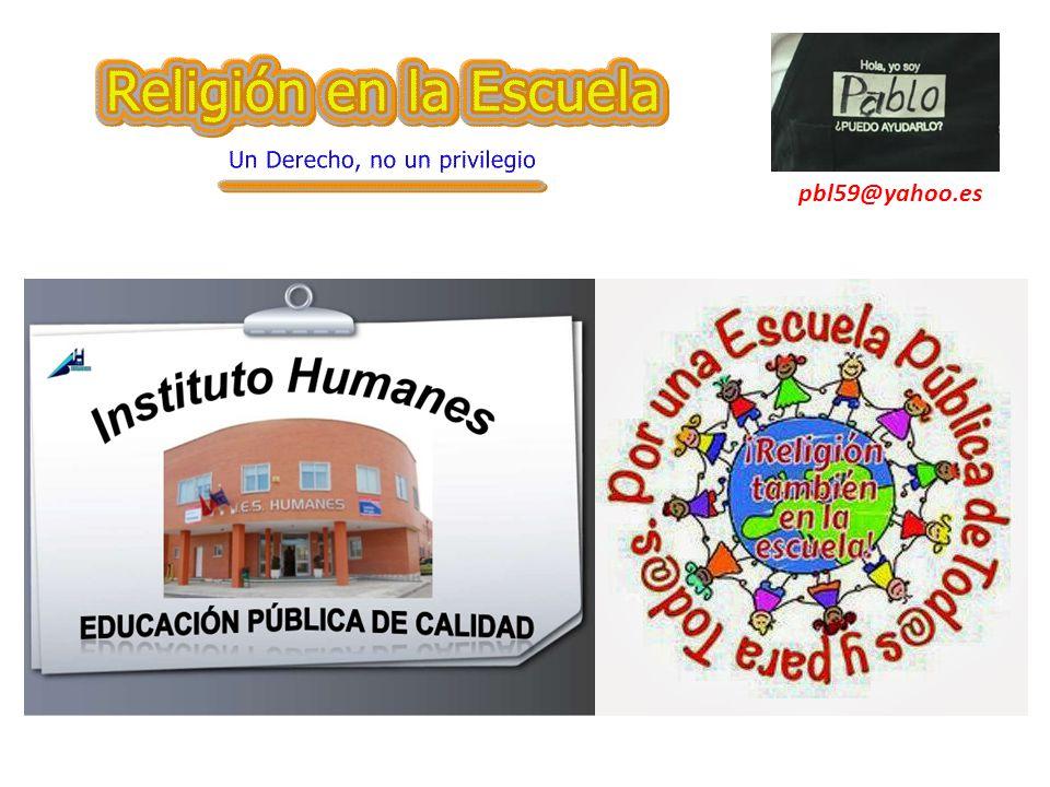 pbl59@yahoo.es
