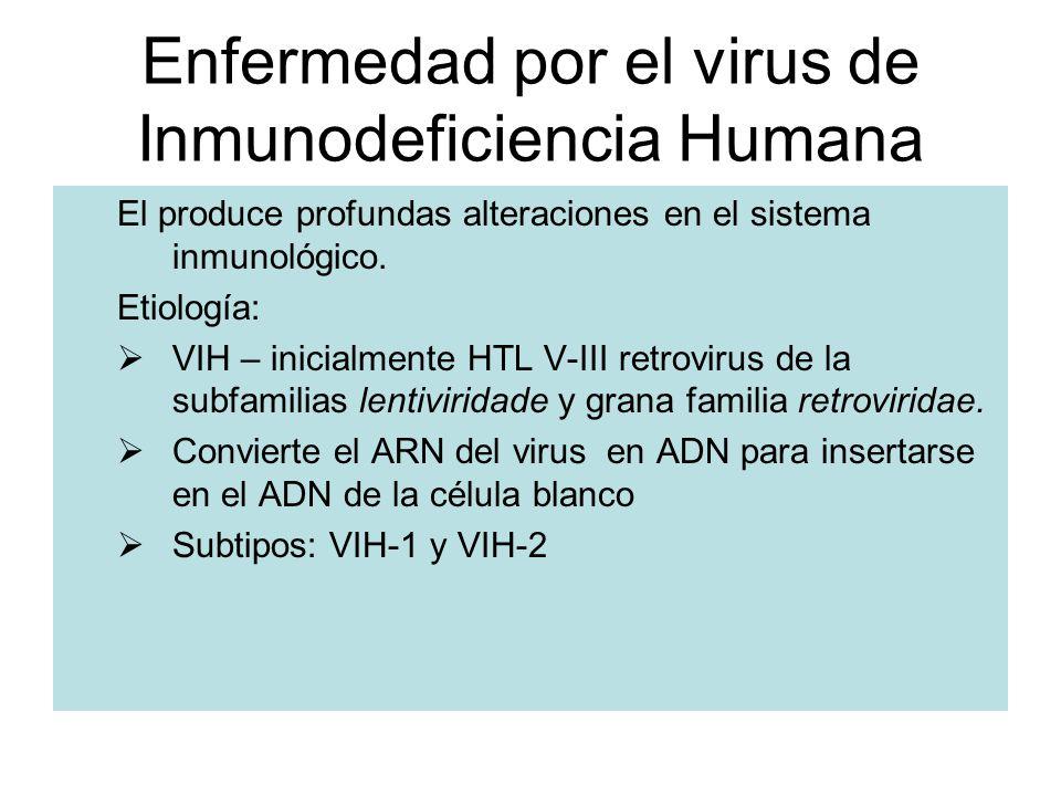 No existe una vacuna para prevenir la infección por VIH y no existe cura para el SIDA.