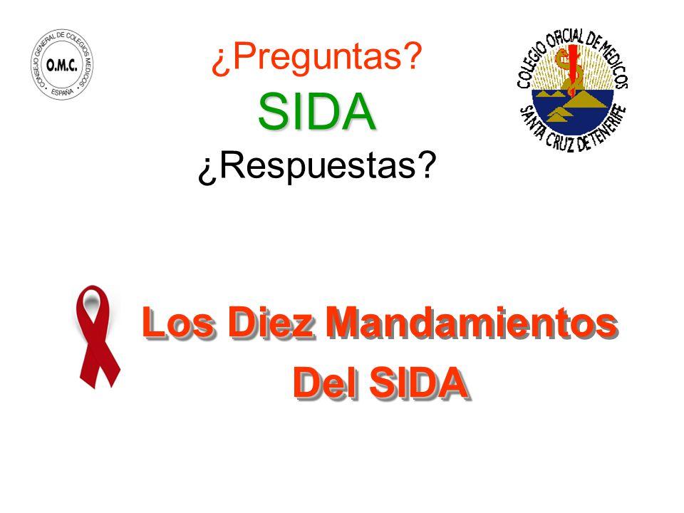 Medidas Preventivas Medidas Preventivas Desarrollo responsable de la sexualidad.