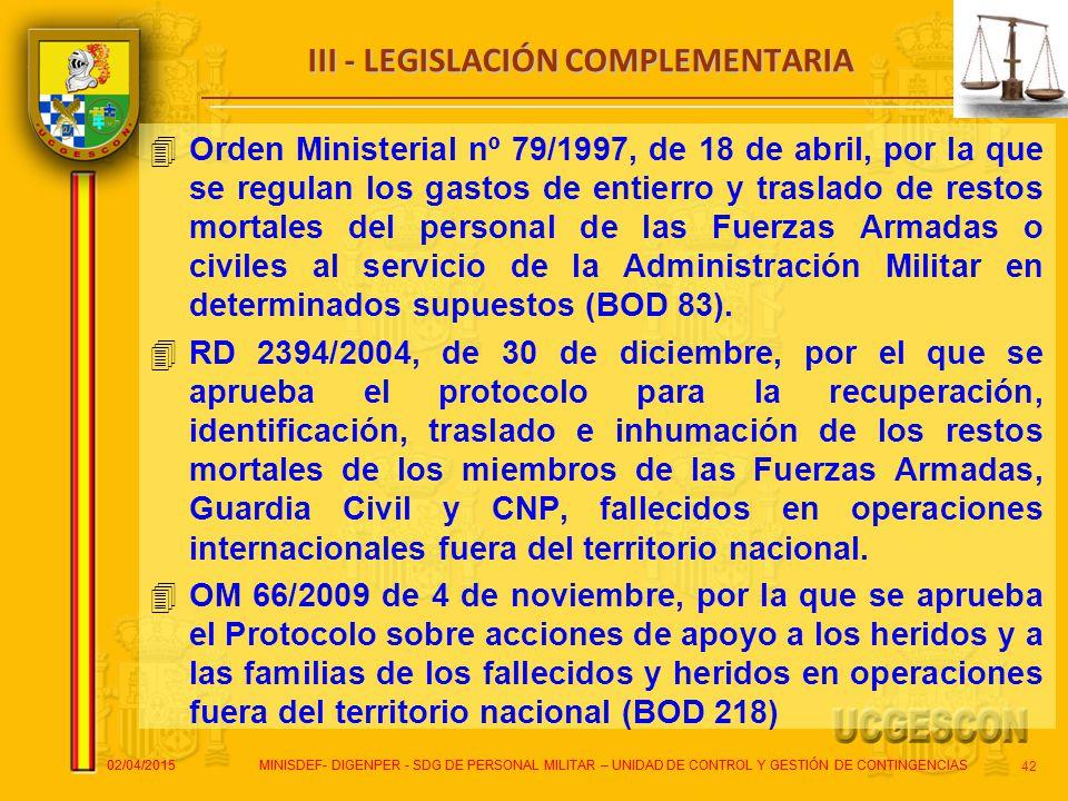 ley 11 1996 de 30 de diciembre: