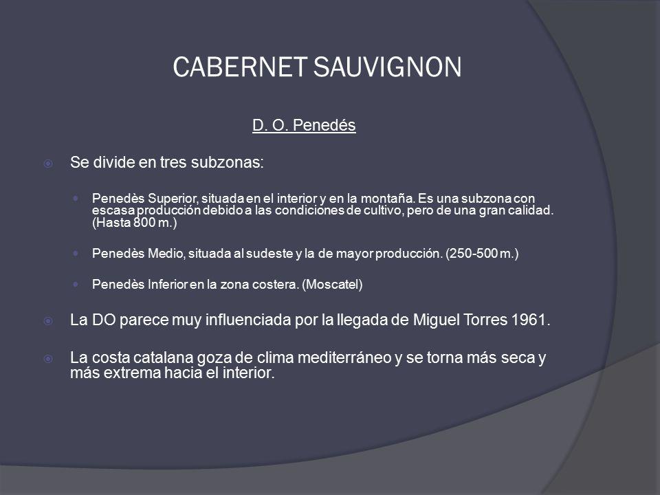 D. O.