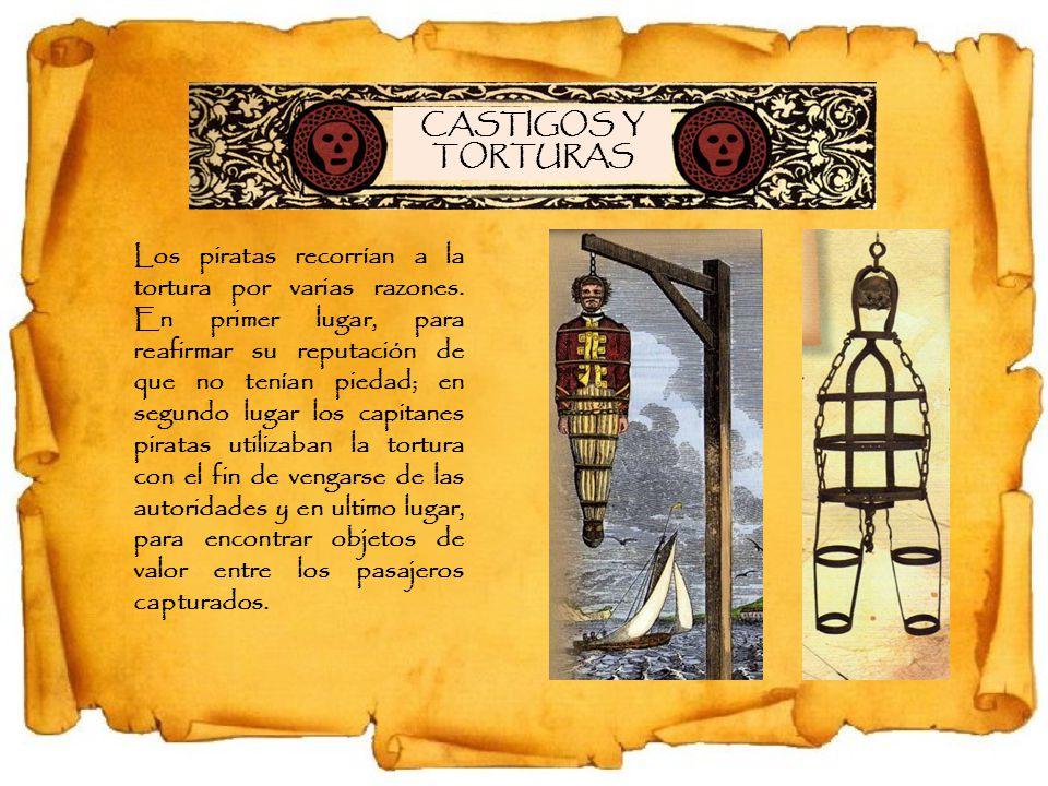 LA BANDERA PIRATA Se izaba la bandera pirata para difundir el temor en los corazones y mentes de los marineros mercantes, principal objetivo de los piratas.