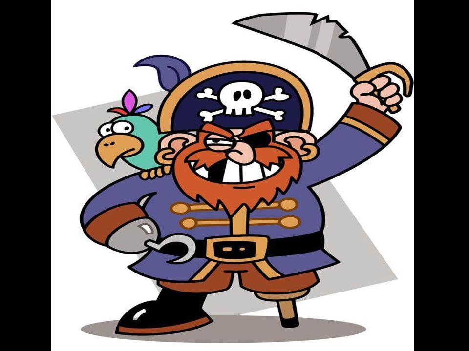 CASTIGOS Y TORTURAS Los piratas recorrían a la tortura por varias razones.