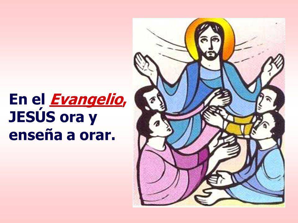 En la 2ª Lectura, San Pablo nos recuerda que hemos sido rescatados por Cristo y a Él pertenecemos.