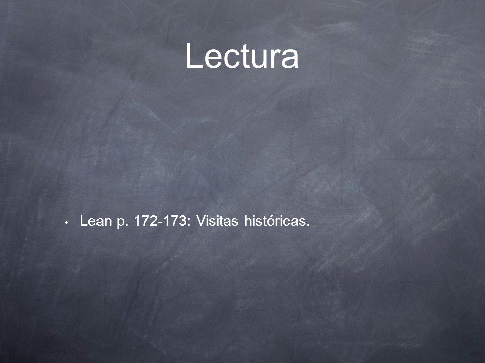 7/2 Encuentren la palabra del d ía y escriban su definición.