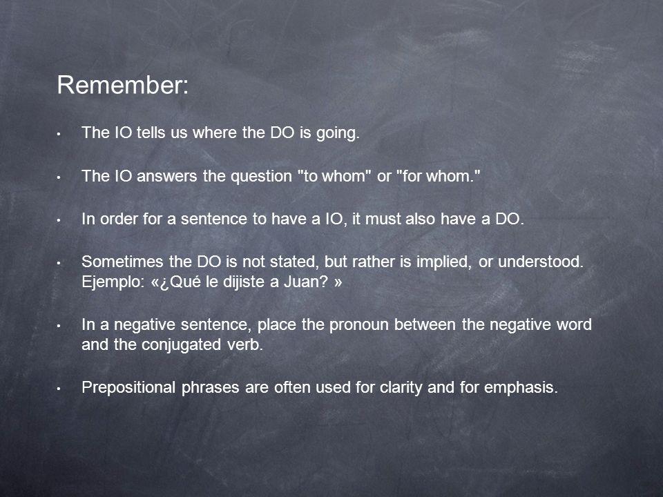 18/2 Bellringer Encuentren la palabra del d ía y escriban su definición.
