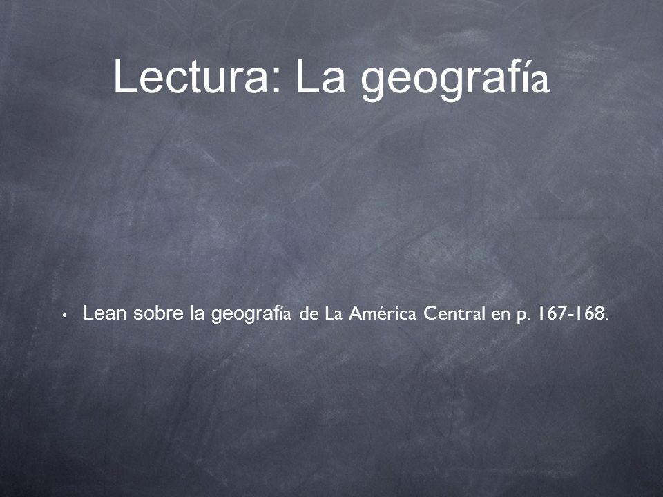 En el Web Busquen ustedes los siguientes datos sobre el terremoto de 1972 en Managua, Nicaragua: 1.