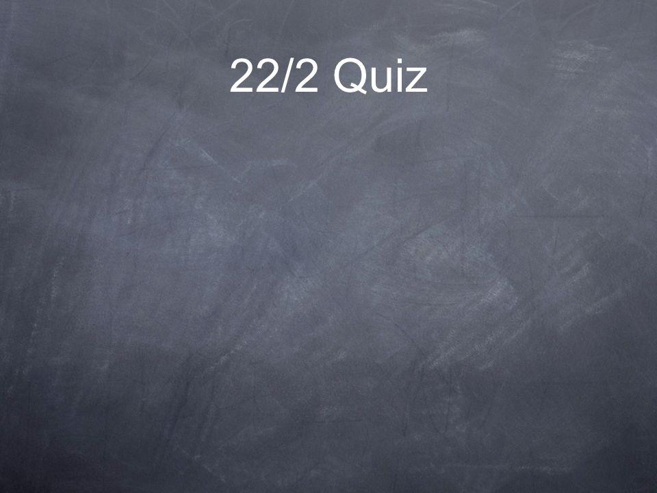 Assessment-Respuestas 34. te 35. te 36. me 37. las 38.