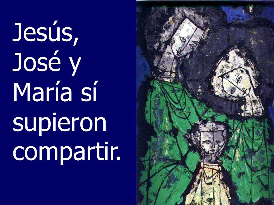 El rico aún considera a Lázaro un criado. ¿A quién nos parecemos ¿Al rico o a Lázaro