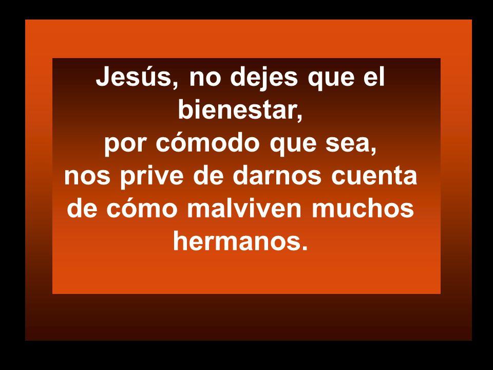 ¿Quieres PROFUNDIZAR en el mensaje de Jesús.