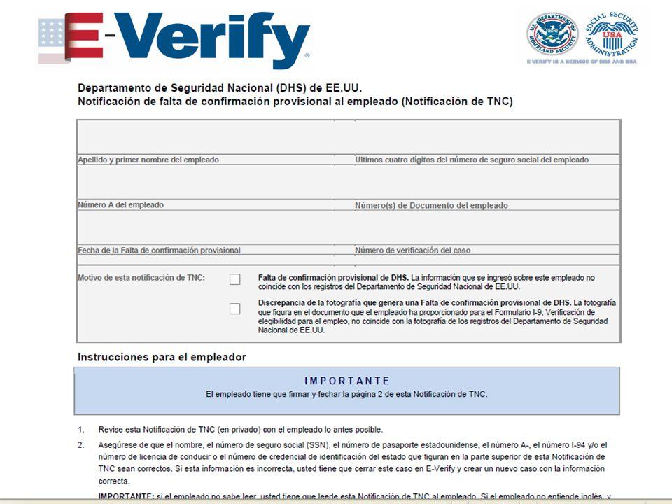 E-Verify21
