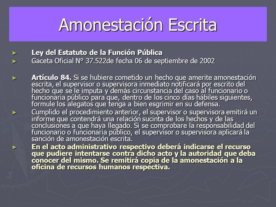 ► Artículo 223: Si el causado fuese miembro del Consejo Disciplinario, deberá separarse de éste y se convocará al suplente.