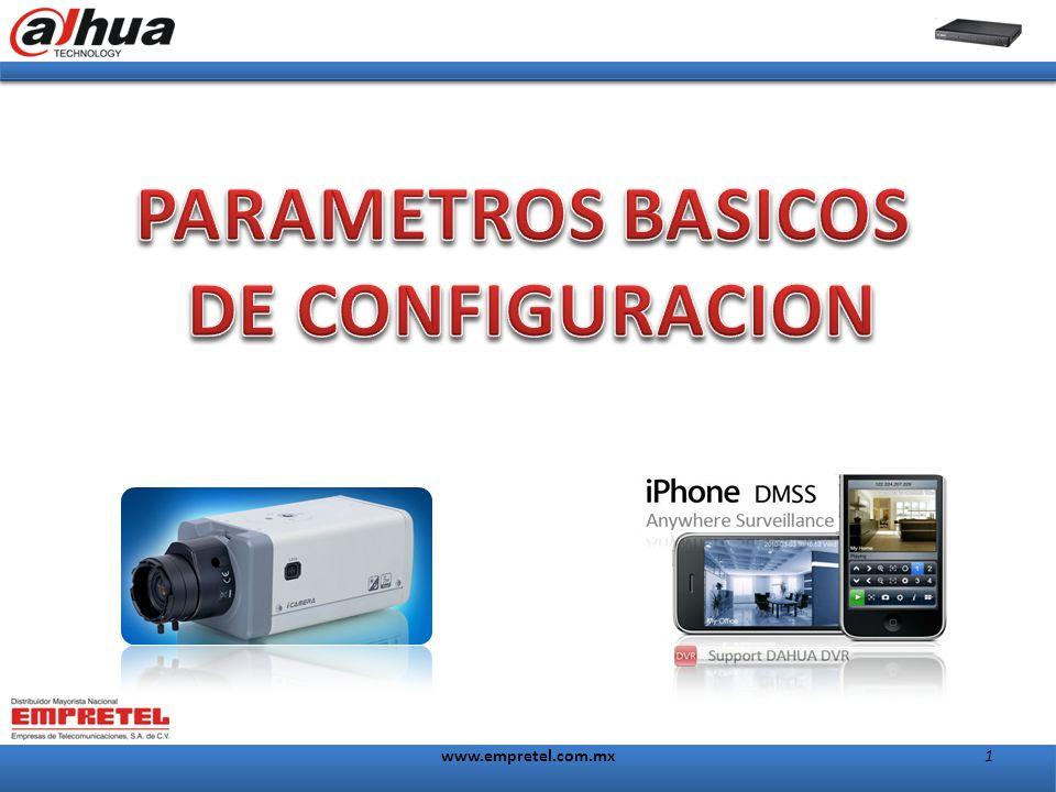 www.empretel.com.mx1