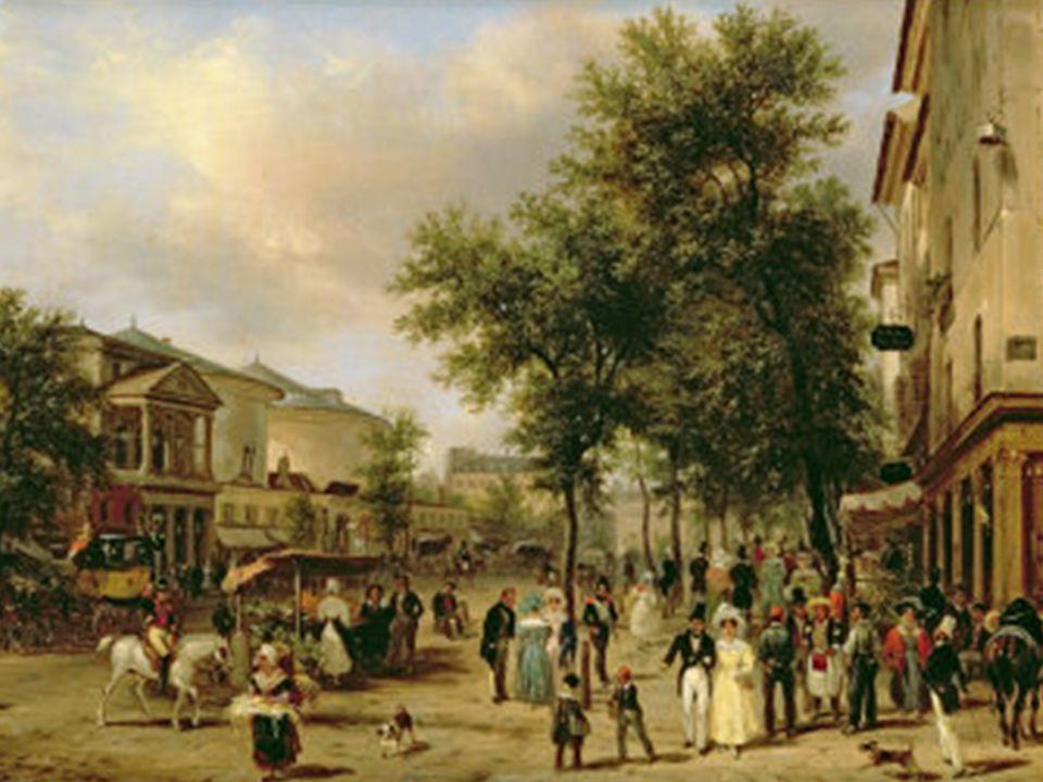 París, 27 de Noviembre de 1830