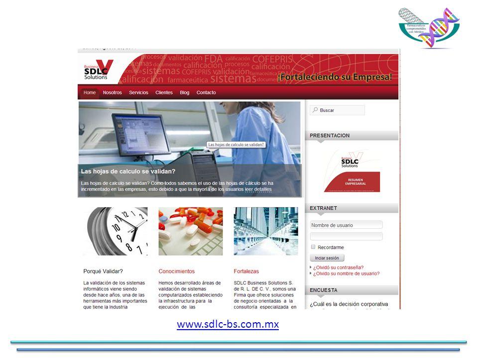 www.sdlc-bs.com.mx