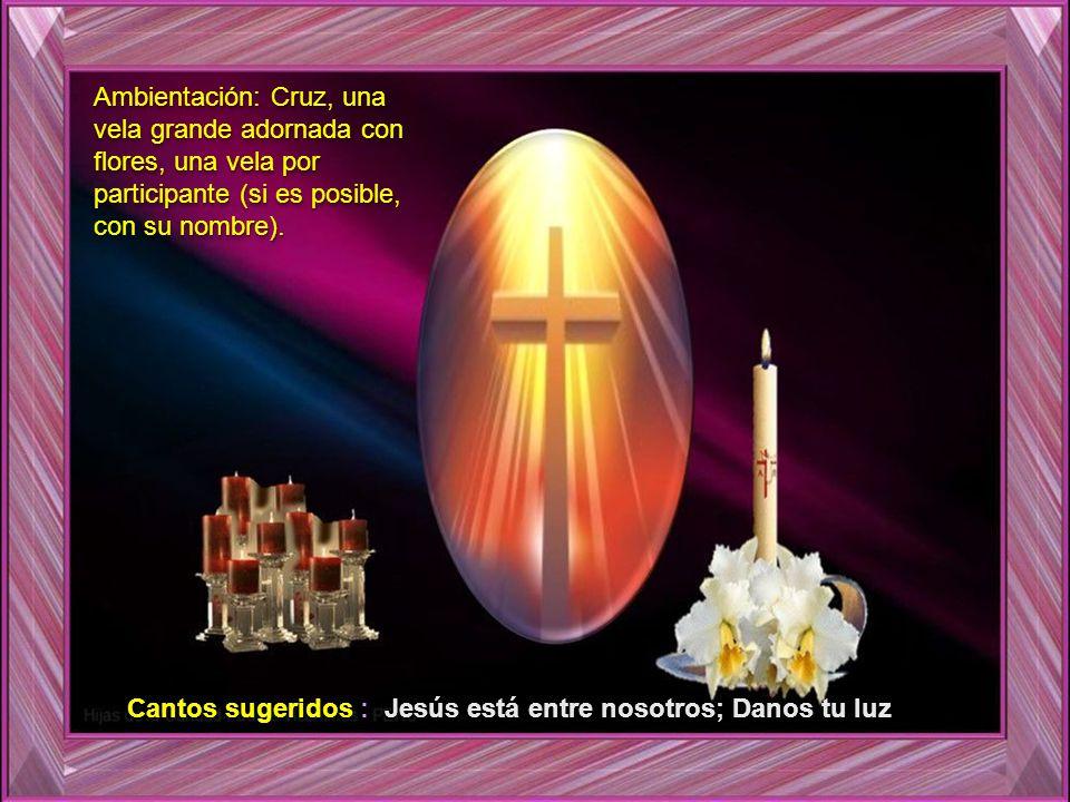 Juan 3,14-21Juan 3,14-21 15 de Marzo 2015