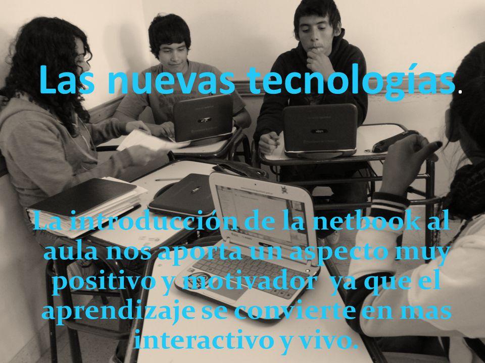 Cuarto momento El trabajo realizado debe ser plasmado en un presentación o video para ser socializado con el resto de los compañeros.