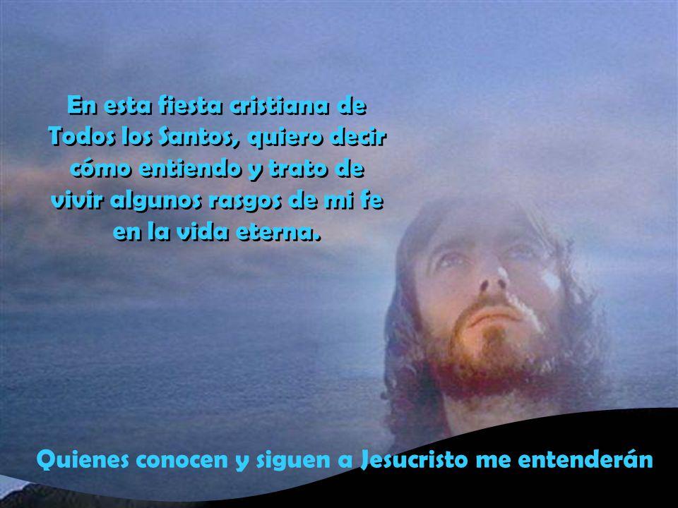 1 de noviembre de 2009 Todos los Santos ( B ) Mateo 5, 1-12a Red evangelizadora BUENAS NOTICIAS Contagia la esperanza cristiana.