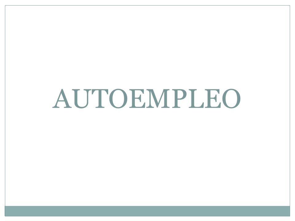 AUTOEMPLEO