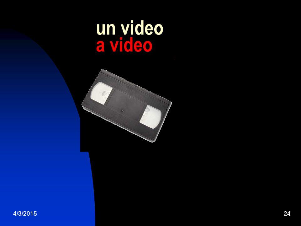 4/3/201524 un video a video