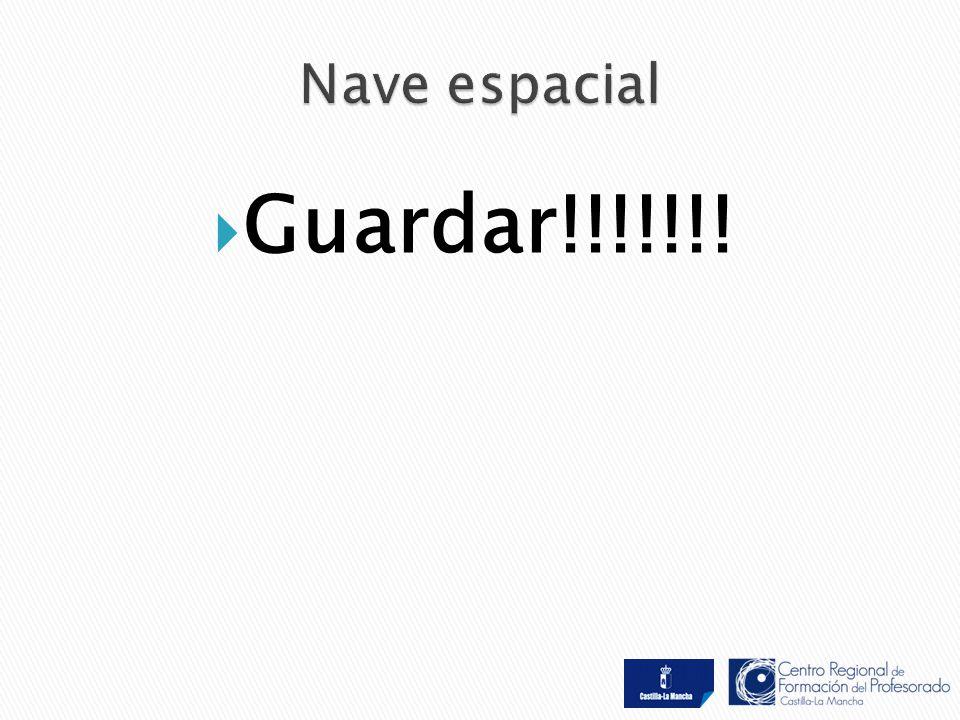  Guardar!!!!!!!