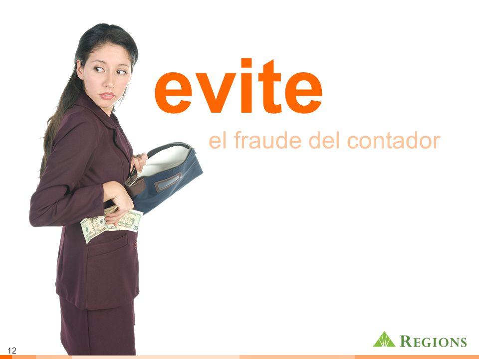 12 evite el fraude del contador