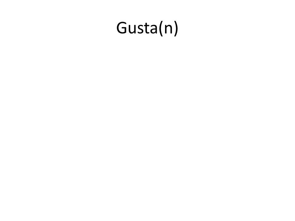 Gusta(n)