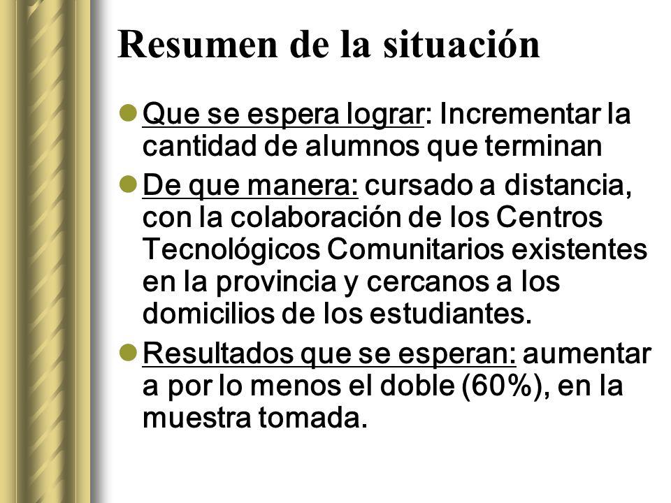 IE13 - Computacion I on line Víctor Ayestarán Américo Sirvente Esta presentación llevará probablemente a un debate con la audiencia, lo que generará elementos de acción.