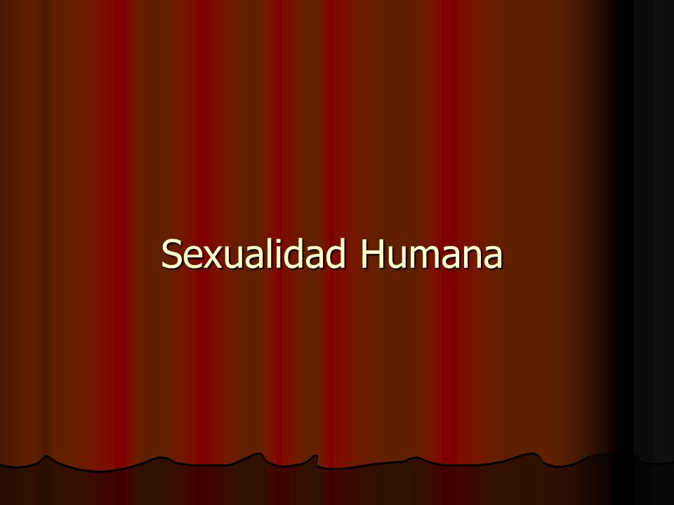 Características sexuales primarias MUJERHOMBRE ClítorisEscroto VaginaPróstata Útero Vesículas seminales Trompas de Falopio Conductos deferentes OvariosTestículos Labios mayores y menores Pene
