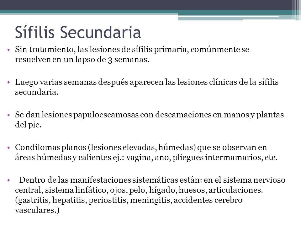 Signos y sintomas En el Varón: Un periodo de incubación de 24 h a 14 días Uretritis gonocócica Secreciones purulentas por la uretra.