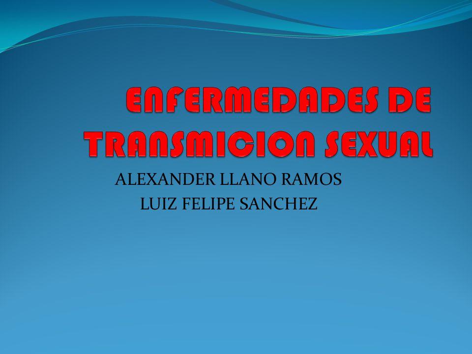 CONTENIDO PREBENCION SEXO CON PROTECCION LOS PRESERBATIVOS PRUEBAS PARA DIAGNOSTICO DE ITS HISTORIA DE LOS TRATAMIENTOS ALGUNAS INFECCIONES Y ENFERMEDADES DE TRANSMICION SEXUAL GONORREA SINTOMAS SIFILIS SINTOMAS PAPILOMA HUMANO SINTOMAS SIDA SINTOMAS VIAS DE TRANSMICION LISTA DE ITS PRIMERAS ITS RECONOCIDAS ITS MAS RECIENTEMENTE RECONOCIDAS INFECCIONES TRANSMITIDAS PRINCIPALMENTE POR VIA SEXUAL INFECCIONES OCASIONALMENTE TRANSMITIDAS POR VIA SEXUAL VEASE TAMBIEN REFERENCIAS ENLACES EXTERNOS