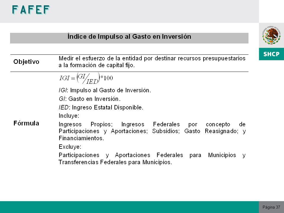 Página 37 FAFEFFAFEF