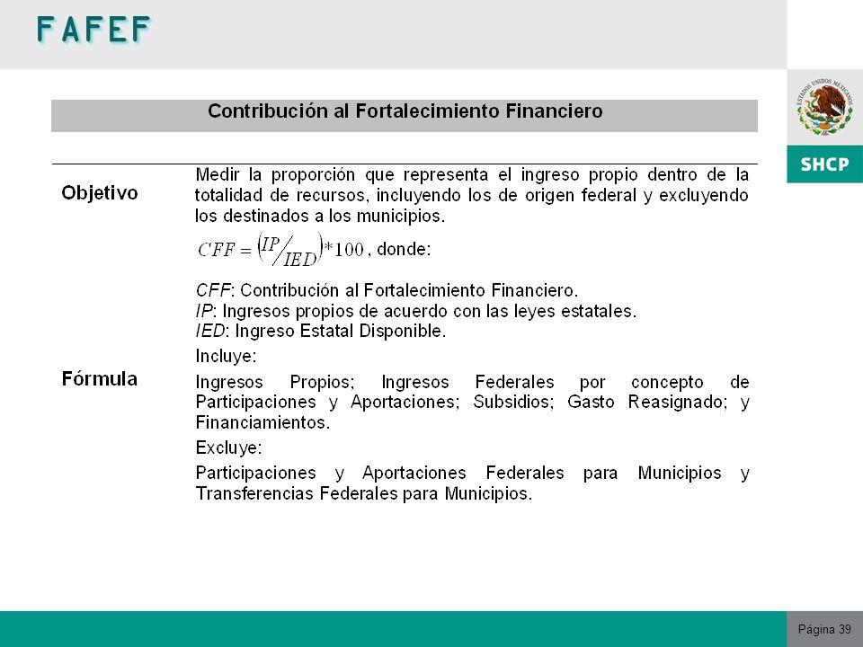 Página 39 FAFEFFAFEF