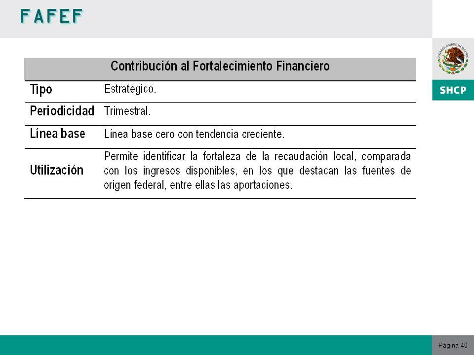 Página 40 FAFEFFAFEF
