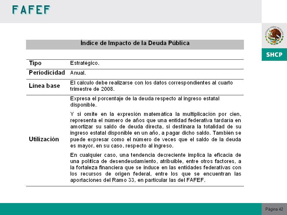Página 42 FAFEFFAFEF