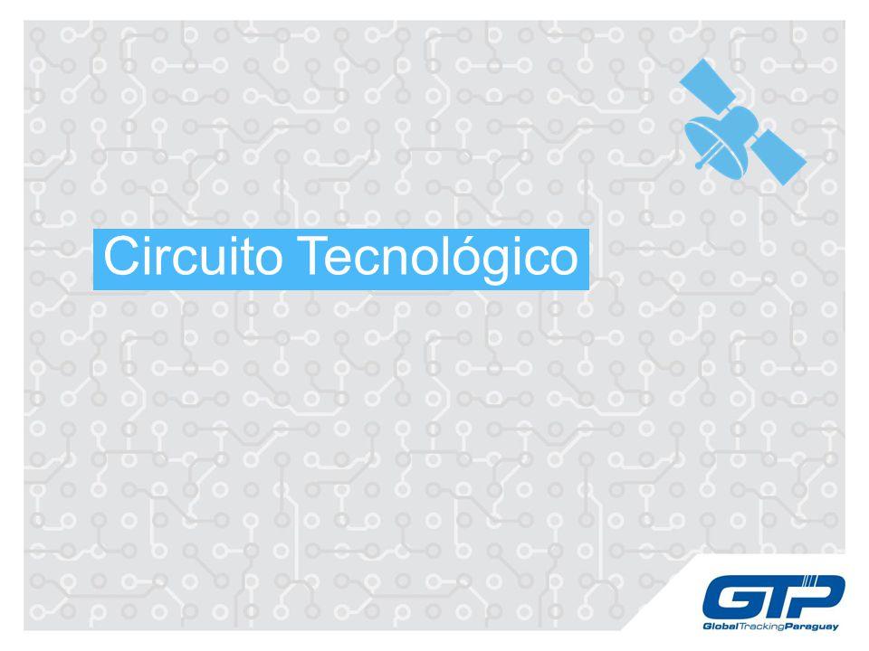 Circuito Tecnológico
