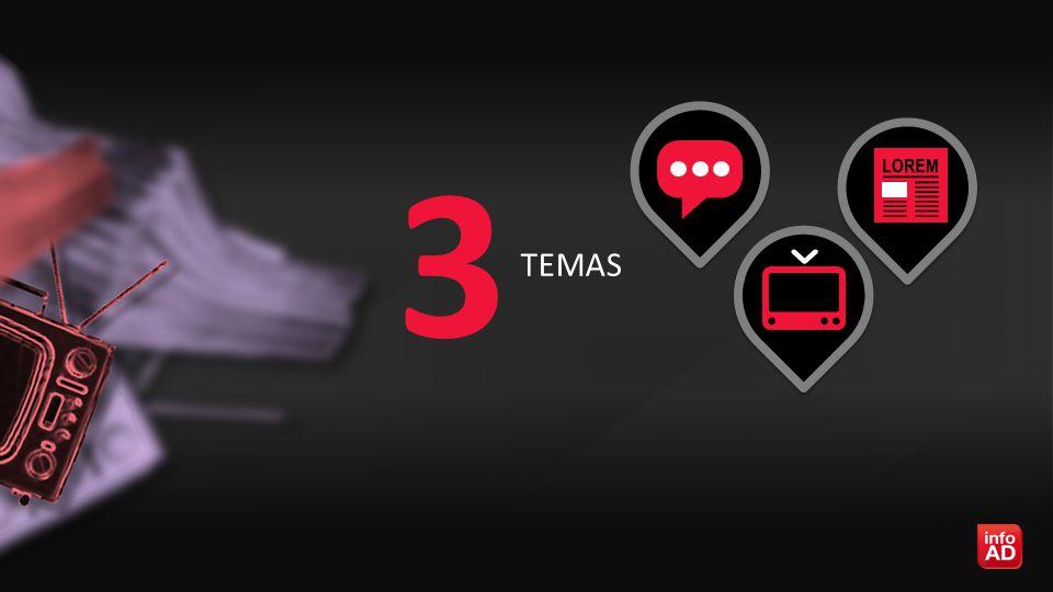 3 TEMAS