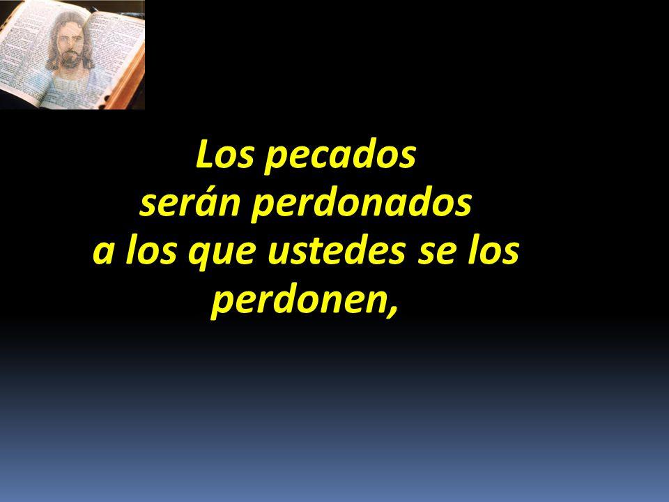 Al decirles esto, sopló sobre ellos y añadió: «Reciban el Espíritu Santo.