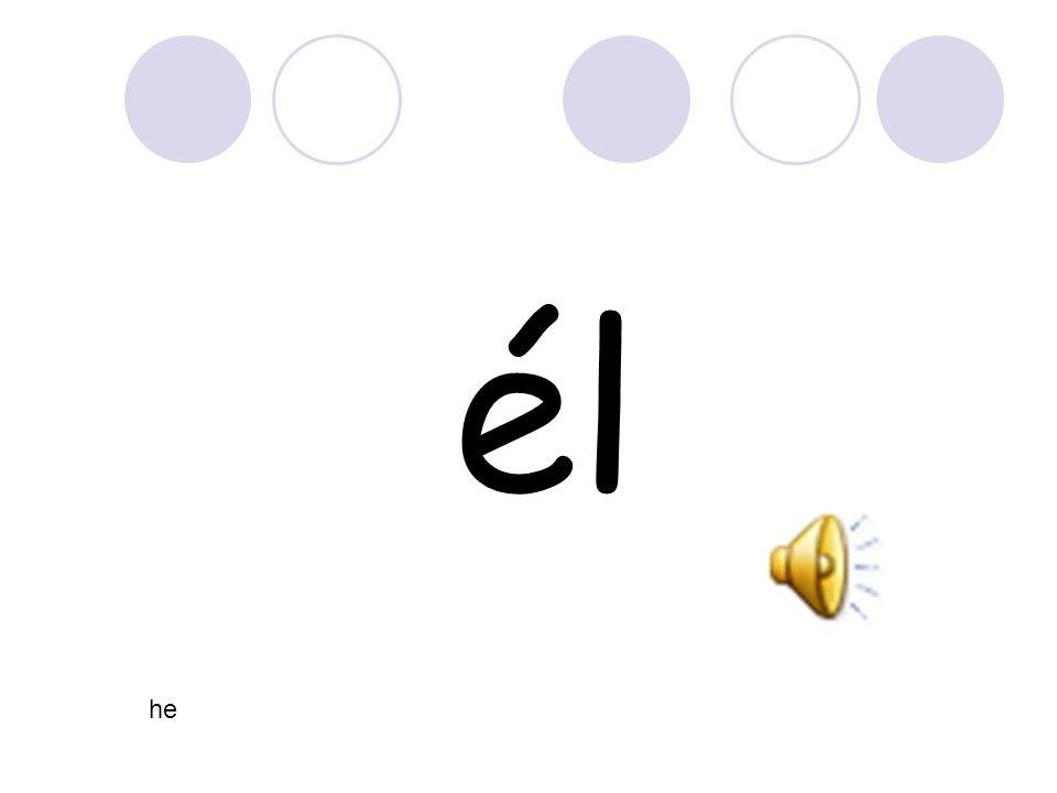 el the