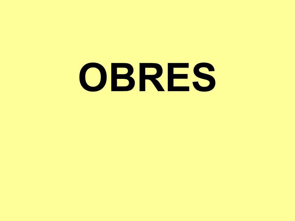 OBRES