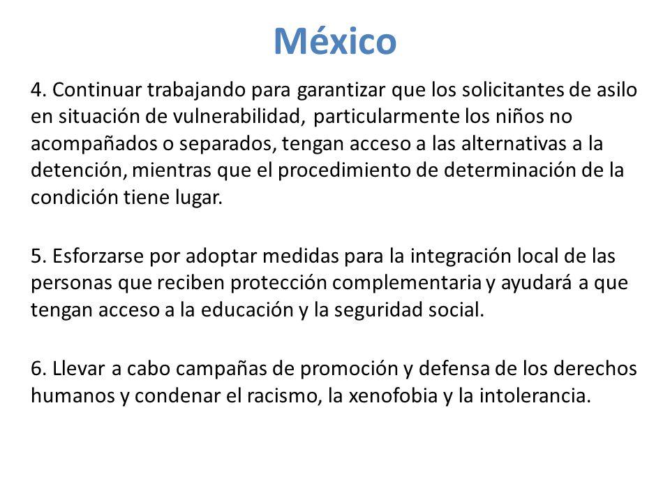 México 4.