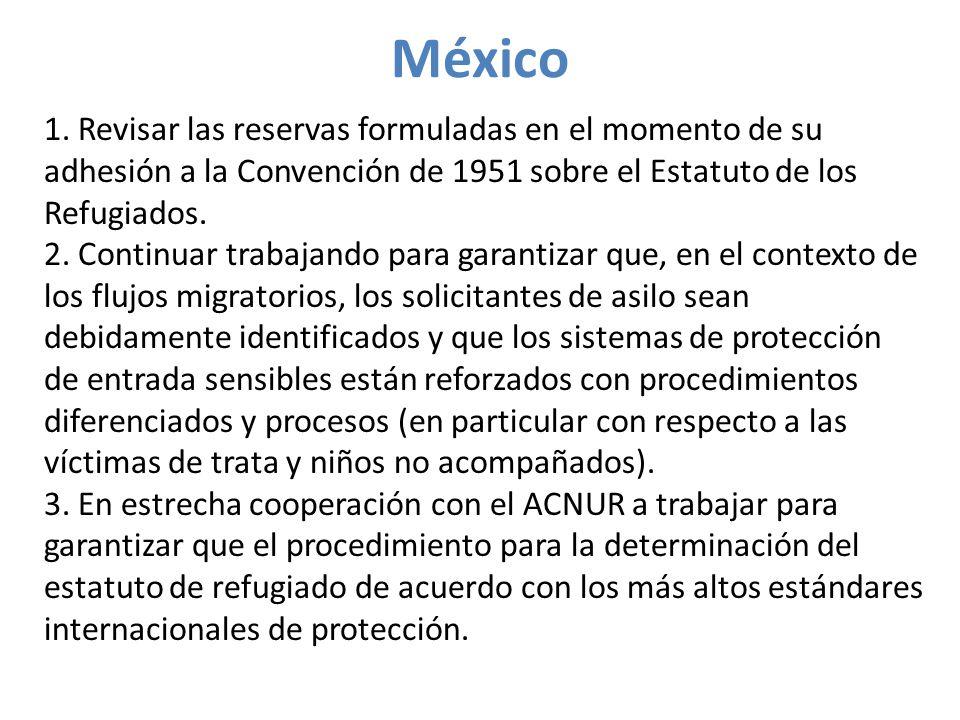 México 1.