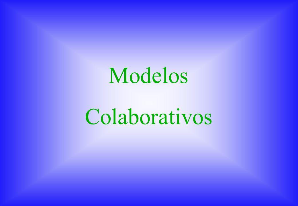 Recursos Humanos Enero 2001 Modelos Colaborativos