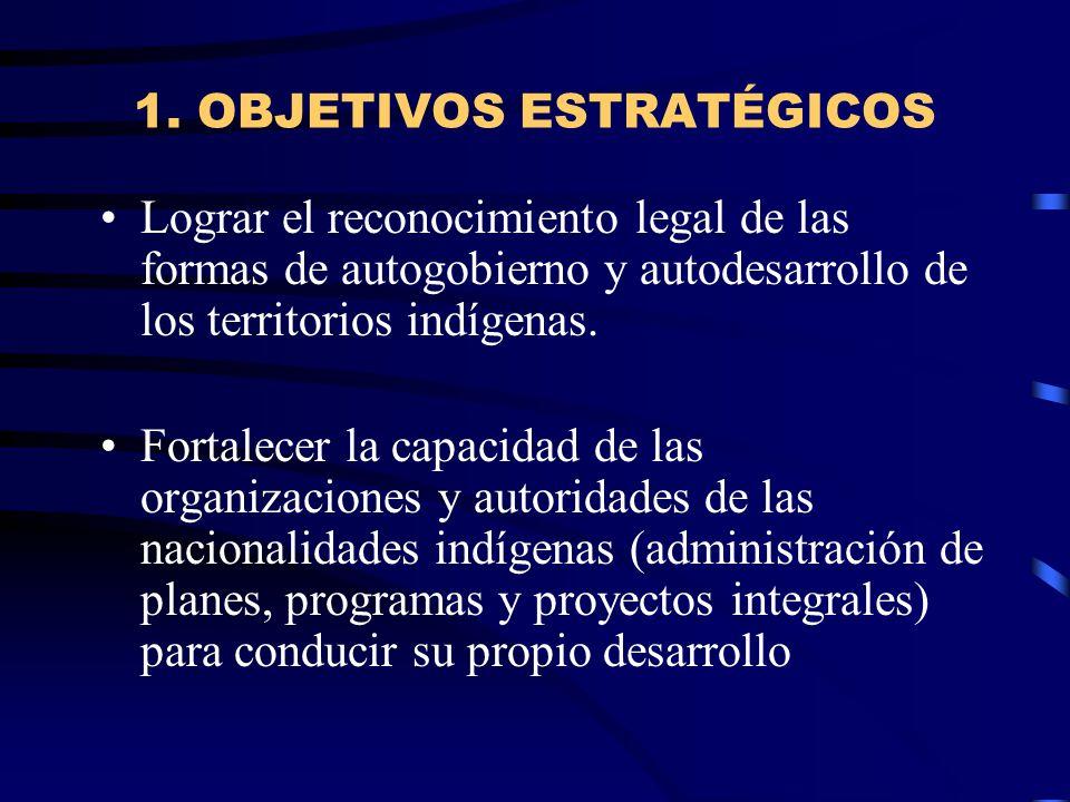 FASES DE LA PLANIFICACIÓN La planeación estratégica exige cuatro fases bien definidas: formulación de objetivos estratégicos; análisis de las fortalezas y limitaciones de la organización; análisis del entorno; formulación de alternativas estratégicas.
