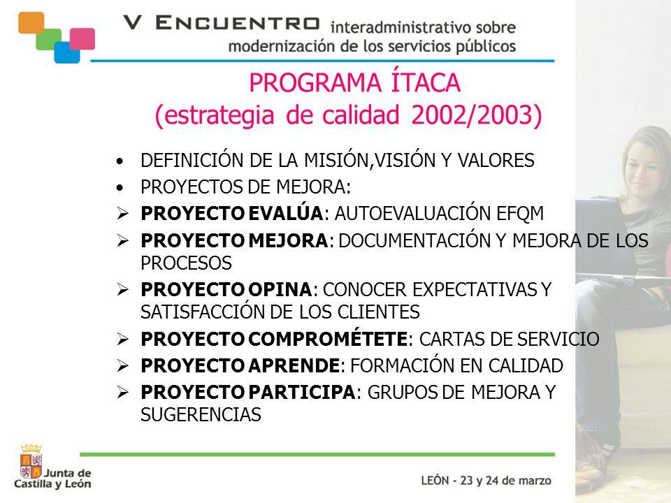 3.- IDENTIFICAR A LOS EMPLEADOS CON LOS OBJETIVOS DE LA ORGANIZACIÓN REDUCIR LA TEMPORALIDAD EN EL EMPLEO MEJORAR LA MOTIVACIÓN: DIRECCIÓN POR OBJETIVOS DESARROLLAR LAS COMPETENCIAS DE LOS EMPLEADOS MEJORAR LA COMUNICACIÓN INTERNA Y LA PARTICIPACIÓN DEL PERSONAL
