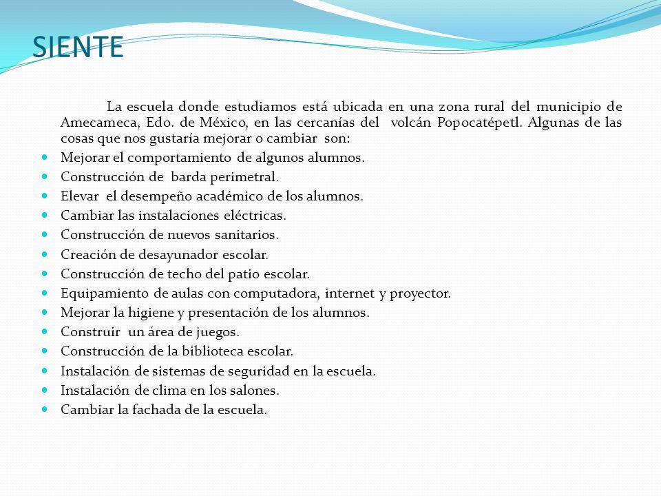 ESCUELA PRIMARIA GABRIELA MISTRAL CCT 15EPR4117Y DIRECTOR: PROFR.
